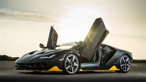 All Car Wallpaper by Fondos De Pantalla De Lamborghini Wallpapers Hd Gratis