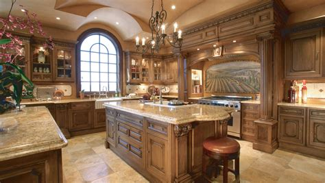 14 best images about big lots on kitchen building your kitchen interior innovations