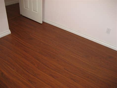 richmond flooring laminate flooring richmond laminate flooring installation