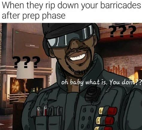 Siege Memes - 214 best rainbow s 6 siege images on pinterest gaming happy birth and rainbow