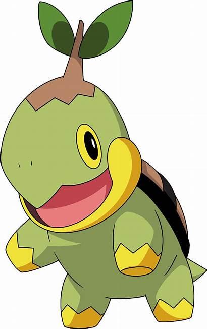 Pokemon Pikachu Transparent Clip Purepng Tattoo Freepng