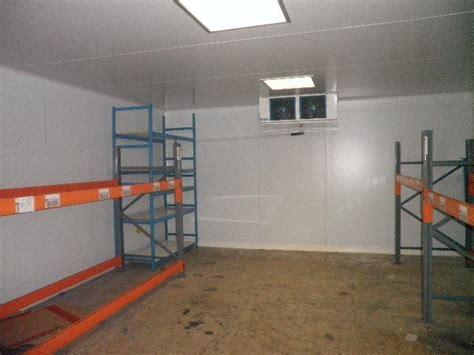 chambre froide industrielle prix chambre froide industrielle prix design de maison