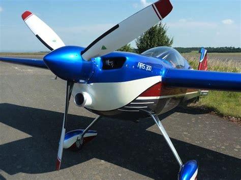 avion de voltige l ars300 nouveau monoplace de voltige quot made in dijon quot aerobuzz