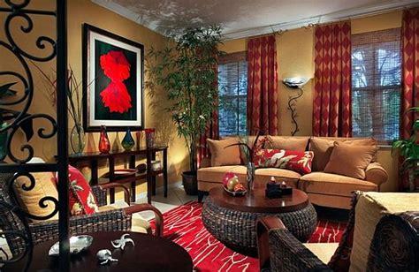 decorating  red  inspiration   beautiful