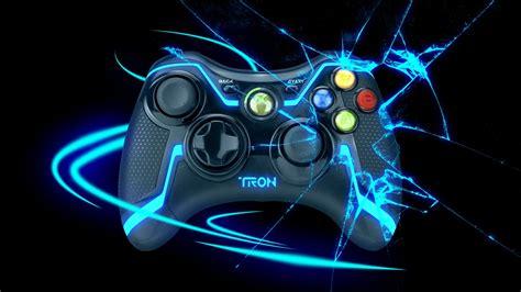 Game Wallpaper Xbox 360 Wallpapersafari