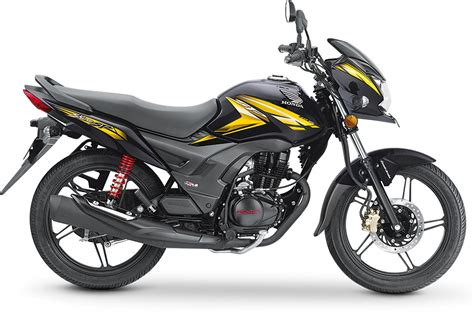 honda bike pictures 2017 honda cb shine sp price rs 60 674 specifications