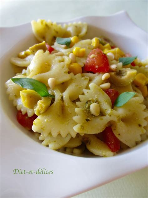 cuisine addict code promo salade de pate recette 28 images salade de p 226 tes