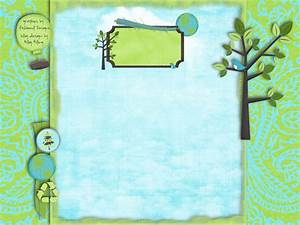 Day Powerpoint Earth Day Powerpoint Background 7 Free Download Earth Day