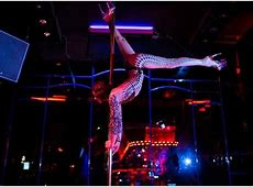 Strip Club Guide 2014 Our Favorite Clubs from A to Z