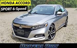 2020 Honda Accord 2 0 Turbo Changes  Interior  Concept