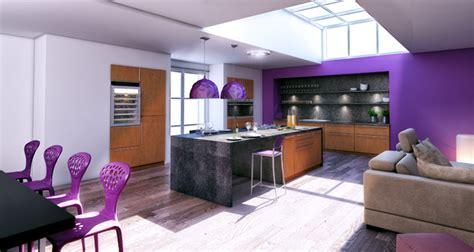 cuisiniste ales idées de couleurs originales pour votre cuisine cuisines