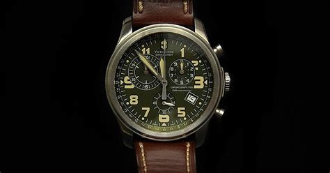 Swiss Army Sa 2265 Mr all about timepieces for sale victorinox swiss army