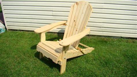 lamortaise lamortaise la r 233 f 233 rence en 233 b 233 nisterie sujet plan pour faire chaise