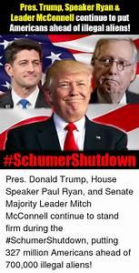 25+ Best Memes About Paul Ryan | Paul Ryan Memes