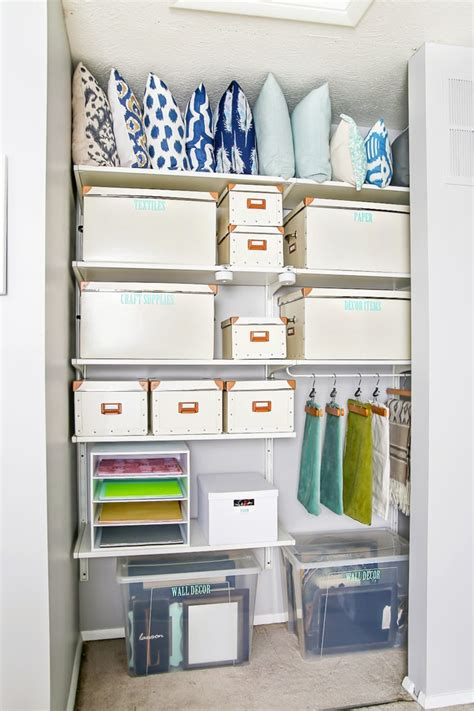 Ikea Besta Closet by This Helpful Post Talks About Ikea S 3 Best Storage