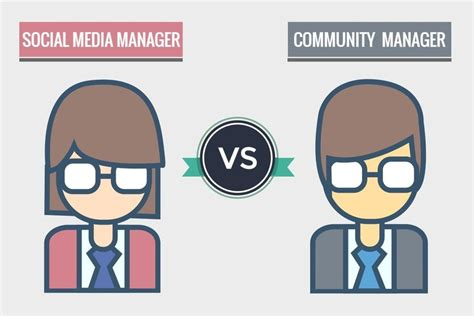 Social Media Manager Vs Community Manager. Pro Clean Carpet Cleaning Att Business Phone. Intrusion Prevention System Review. Help With Online Classes Kirkland Auto Repair. Dealer Service Corporation Buy My Ugly House. How To Become A Kindergarten Teacher. El Paso First Premier Plan Dentist Shelton Wa. Family Vacations In Oregon Web Hosting India. How To Get Prequalified For A Mortgage