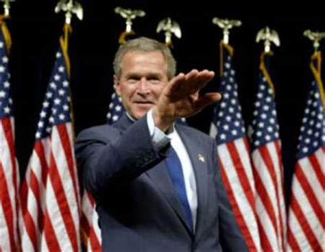 meaning of sieg lies com sieg heil bush photo