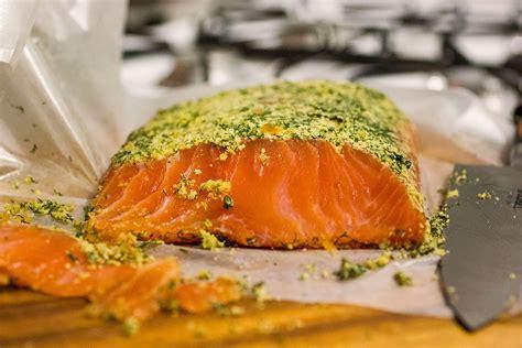 cuisine au cannabis l 39 essor de la cuisine gastronomique au cannabis newsweed