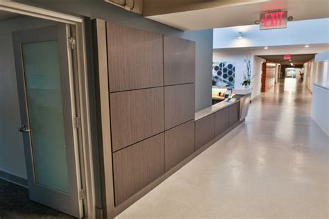 laminate wall paneling feyen zylstra cms architectural products