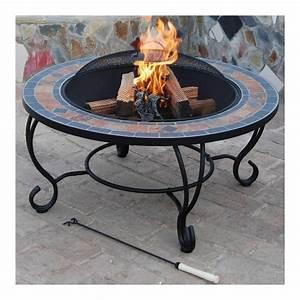 Barbecue Trueshopping   Vente De Barbecue