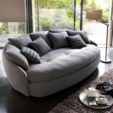canaper convertible modern sofa top 10 living room furniture design trends