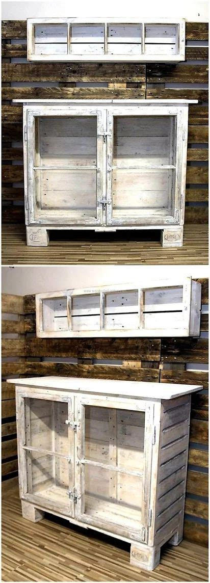 Kitchen Cabinets Made From Pallets | kitchen cabinets using on pallet home ideas, pallet construction ideas, pallet dresser ideas, pallet paint ideas, pallet living room ideas, pallet bench ideas, pallet bedroom ideas, pallet stool ideas, pallet bar ideas,