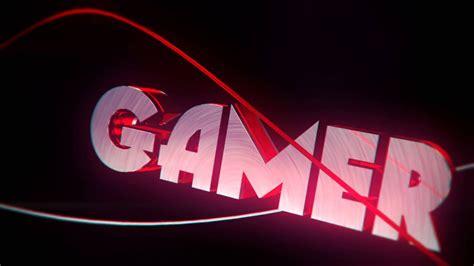 1080x1080 Gamerpic Octane Mythbusting Apex Legends