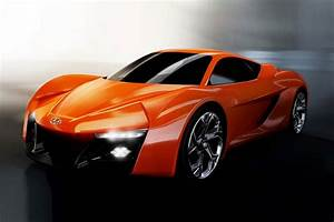 Hyundai Wont Build A Standalone Sports Car But More