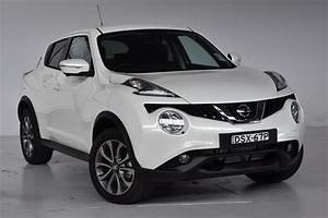 Nissan Juke 4x4 : wyong nissan 2017 nissan juke ti s f15 series 2 4x4 on demand white for sale in north wyong ~ Medecine-chirurgie-esthetiques.com Avis de Voitures