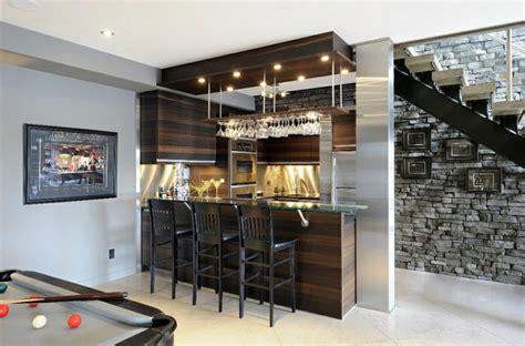 le cuisine sous meuble quel meuble sous escalier choisir archzine fr