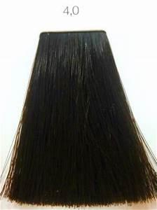 Garnier Light Brown Hair Dye L Oreal Inoa 4 0 Deep Cover Brown Hair Colar And Cut Style