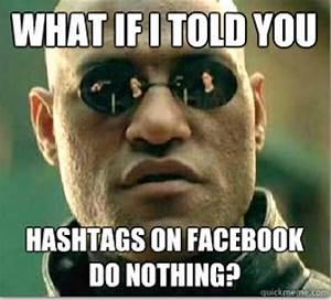 Funny Matrix Quotes. QuotesGram
