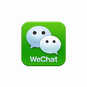 Wechat wereward Offer | DEC 2016 | Rs 1000 Free Talktime