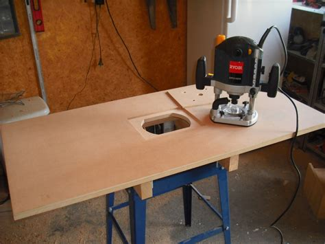 custom beginner ideas woodworking plans router tablepdf