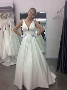 Point Mariage Nantes : robes de mari e occasion nantes 44 annonces achat et vente de robes de mari e paruvendu ~ Medecine-chirurgie-esthetiques.com Avis de Voitures
