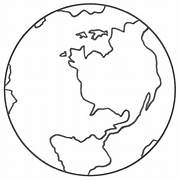 earth day coloring pages earth day coloring pages coloring