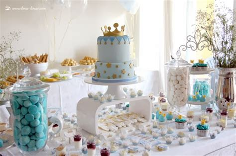 A New Prince Baby Shower Theme by Prince Baby Shower Ideas Baby Shower Ideas