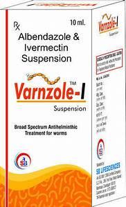 Prednisone Corticosteroid   Prednisone Dosage For Asthma Flare Uk   Prednisone Corticosteroid