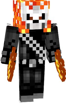 rider nova skin