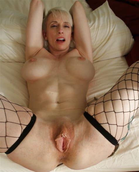 bibette blanche vids tubezzz porn photos