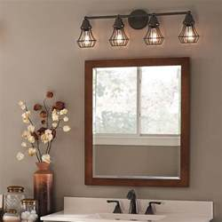 bathroom vanity lights ideas best 25 bathroom vanity lighting ideas only on bathroom lighting grey bathroom