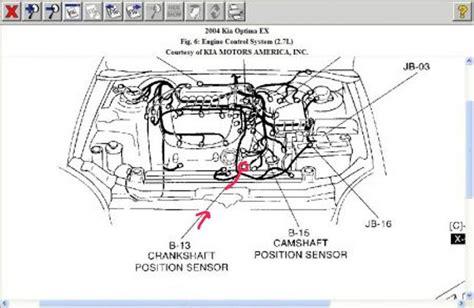 Hyundai Accent Transmission Diagram Within