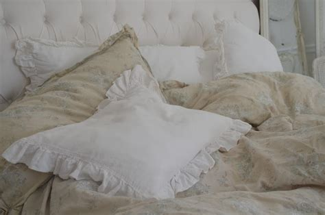 simply shabby chic target bedding simply me linen garden duvet simply shabby chic line