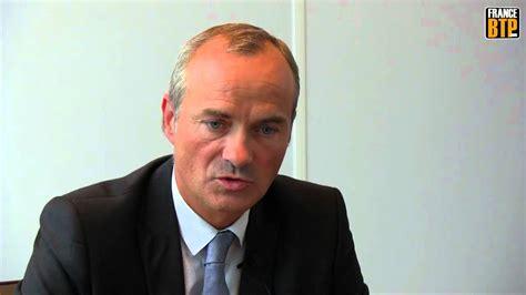 loxam siege social a la rencontre du nouveau directeur général de loxam