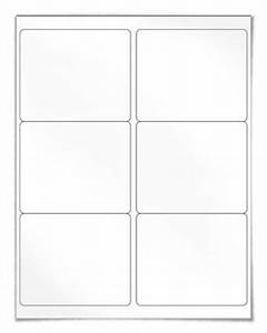 Free blank label template download wl 150 template in for Avery 8164 template