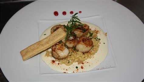cuisine terroir hotel alpina cuisine de terroir