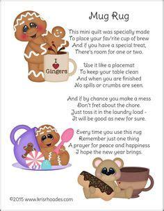 quilted mug rugs images mug rugs rugs mini