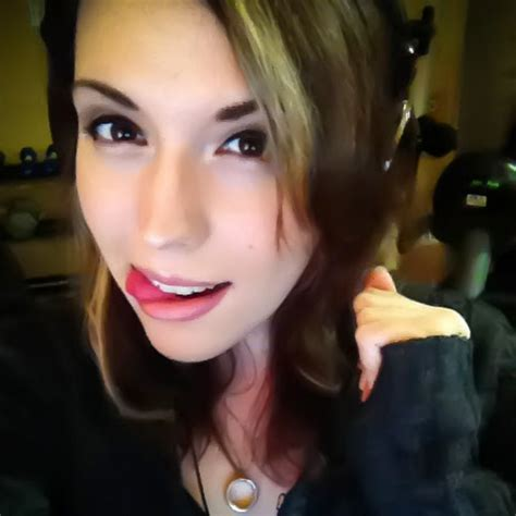 amber lee connors youtube