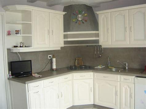 peinture pour meuble de cuisine en bois les cuisines de claudine rénovation relookage relooking cuisine meubles peinture sur bois