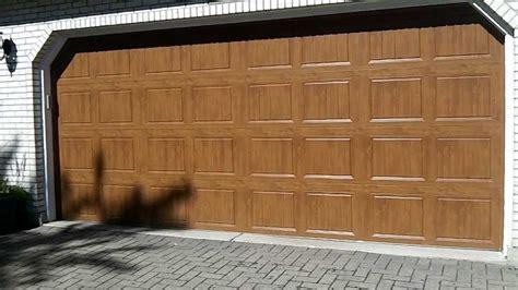 clopay garage doors grain ultra